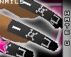 [V4NY] NailsHateU #2
