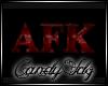 .:C:. AFK Seat Mesh