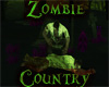 Zombie Country