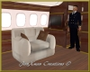 Trump Force One chair 01