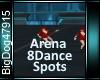 [BD]Arena8DanceSpots