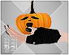 ~Z~GhostFace HH
