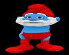Smurf  *Papa