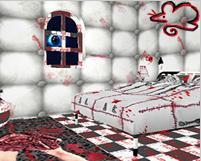 Stiches Room