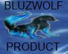 M bluzwolf wedding ring