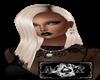 Blond Hair Tiffany