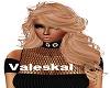 Valeskal * sweet pink*