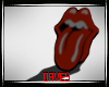 :D:Rolling Stones Add-On