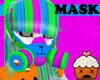 [CS] Mask
