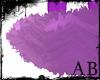 [AB] Giwi Big fluff Tail