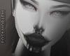 💀 Grave Skin