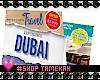 Dubai Brochures