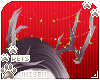 [Pets] Yera   antlers v2