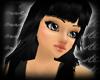 m.. Tyra Black