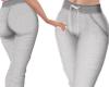 TF* Modest Sweat Pants