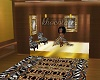 Florida AfroCulture Room