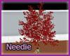 Sweetheart Tree - Red