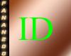 id BIB