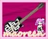 Manga Guitar