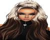 ~S~ B/B Laurita Hair