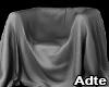 [a] Sheet Chair v1