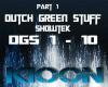[K] Dutch Green Stuff P1
