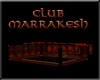 !FC! Club Marrakesh