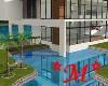 *M*Private Island Villa