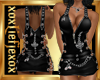 [L] UNHOLY Cross Dress