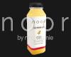 noor   EnergyBoost Juice