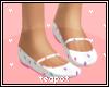 T| Kids Lollipop Flats