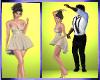 Mz.People/dance/F