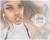 J | Hesquel black pearl