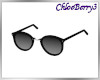 Taylor Sunglasses