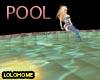 lolo pool