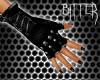 Wicked Jester Gloves F