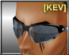 [KEV] Oakleys