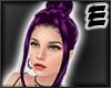 DCUK Cleo PurpleGloss