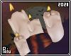 Kar | Candle body