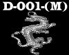 D-001-(M)