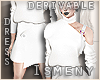 [Is] Winter Dress Drv