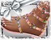 Sandi Sandals