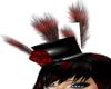 Tess Collec Red Hat