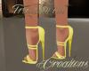 (T)Ana Heels Yellow2