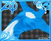 Zatti 0.2 | Top A
