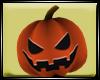 Dp Pumpkin Head M