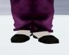 [RLA]Joker DC Shoes