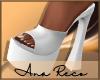 A Marian Sandals