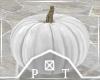 Mini Pumpkin Decor V10