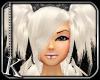 [K] Ash TAISUKE Hair